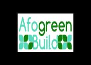 afogreen